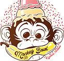 monkeybowl-31-logo-white.jpg