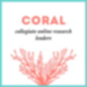 Coral Logo.png