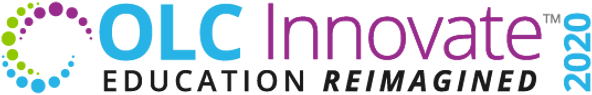 INNOVATE-2020-LOGO-FOR-WEBSITE.png