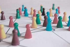 network structure gameboard.jpg
