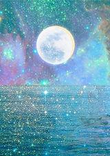 141798-Aqua-Moon.jpg