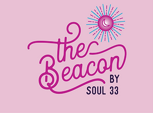 __The%20Beacon%20Logo%20by%20Soul%2033%2