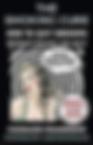 Screen Shot 2018-10-11 at 3.19.19 PM.png
