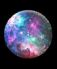 14-blue-nebula_single_front_1024x1024.pn