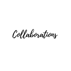 Collaborations (1).png