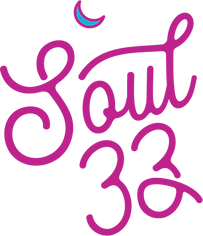 __Soul33 Wordmark Pink Colour.png