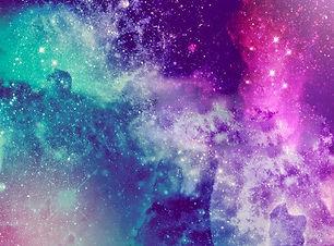 blue-pink-purple-stars-Favim.com-531324.