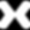 mixer-logo-png-5.png