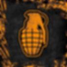 grenade main.jpg