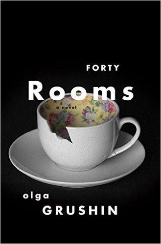 Forty Rooms cover.jpg
