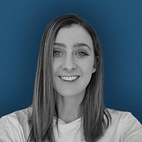 Maddi Needham_COUCH health profile Squar