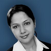Ruchi Duggal_COUCH health profile Square