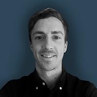 Richard Hutson  – COUCH health profile S