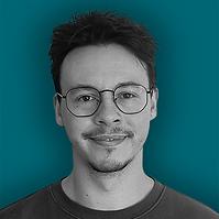 Chris Barnes_COUCH health profile Square