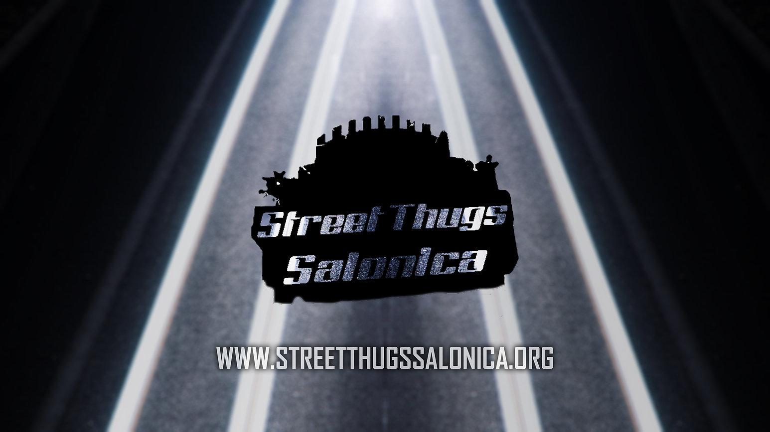 street thu logo backgrounds salonca