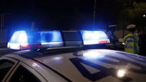 ΘεσσαλονίκηΠεριπολικό συγκρούστηκε με ΙΧ – 4ελαφρά τραυματίες (ΦΩΤΟ)