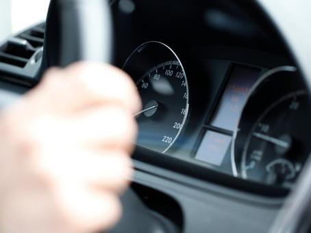 Η πιο επικίνδυνη περίοδος για οδήγηση!?