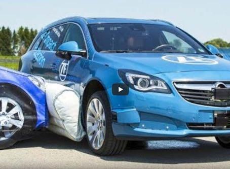 Βρήκαμε τις 10 πιο εντυπωσιακές ανακαλύψεις για το αυτοκίνητο.