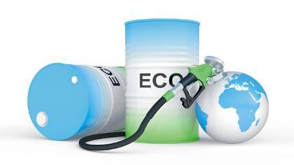 Οικονομία σε καύσιμο ρίπους και συνεργεία