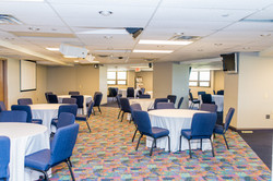 The Forum Banquet Rental