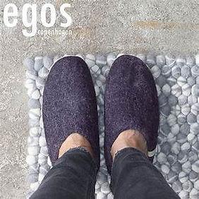 EGOS.jpg