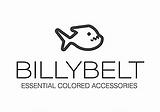 billybelt.png