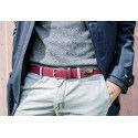 burgundy-braided-belt-men.jpg