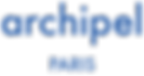 Archipel-logo.png