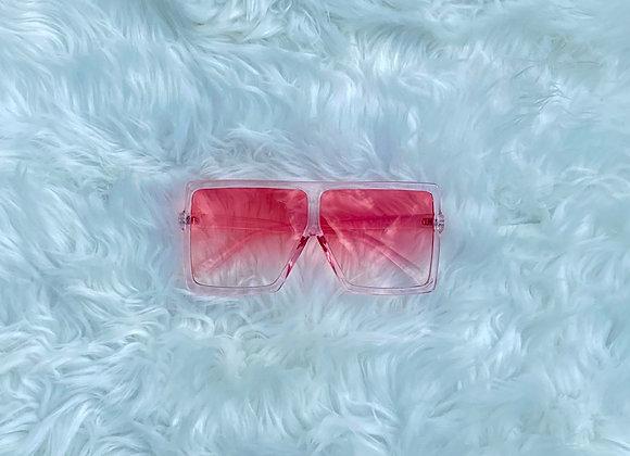 Trinndy Shades: Pink