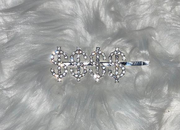 $$$$ Hair Pin