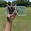 Thumbnail: Blinged Out Trinndy Shades: TrinFetti