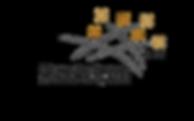 RFAQ-logo.png