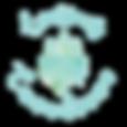 Logo-Evasion-Canadiana_Sans-fond.png
