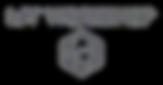 Logo MyWorkshop