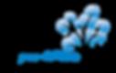 Logo-RGAQ-Original-e1456500940352.png