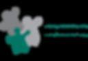 logo_icm-casino-fr.png