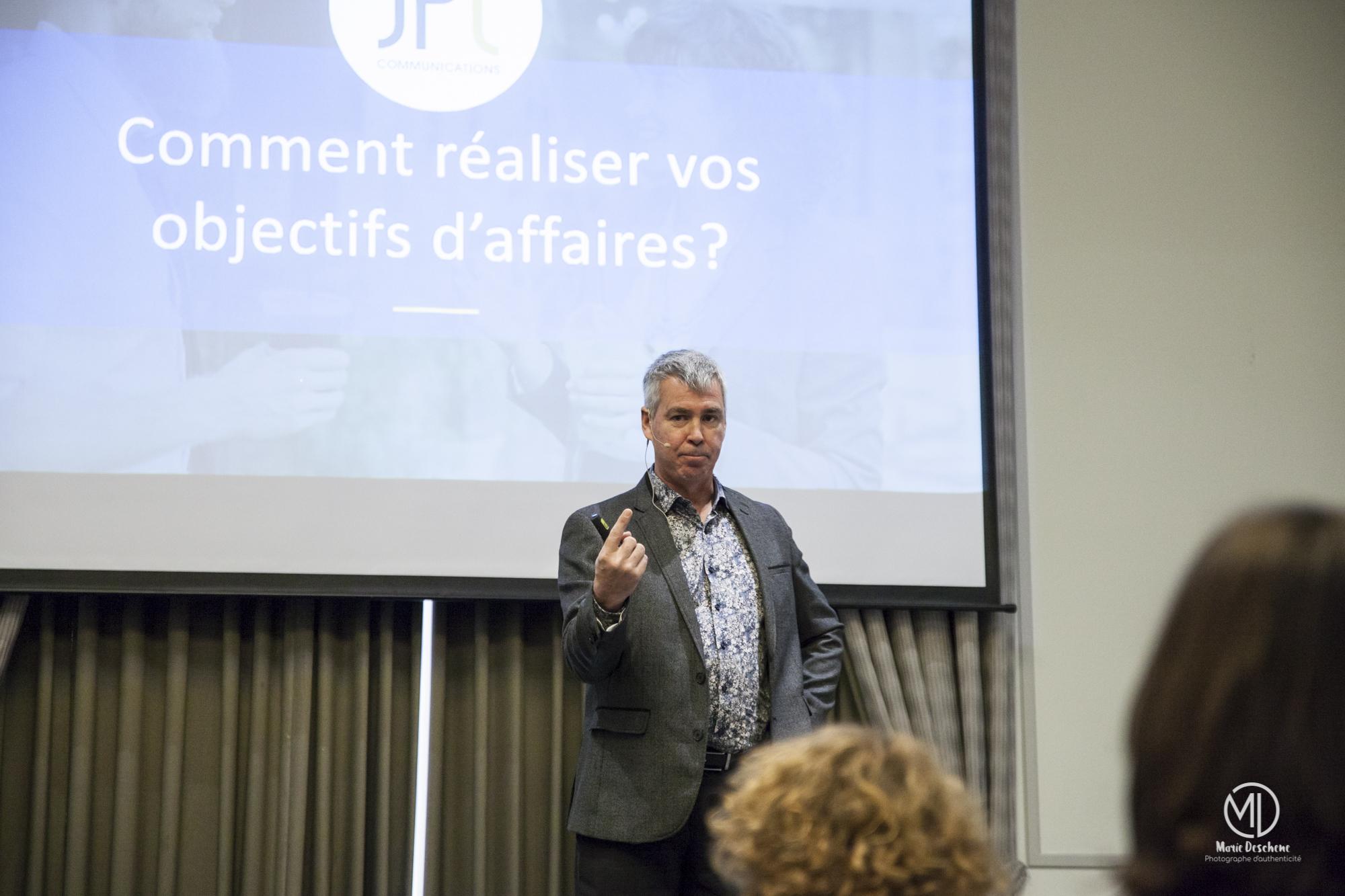 Photo JP Lauzier CQAQ 2018 Laval