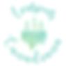 Logo Evasions Canadiana