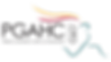 Black-PGAHC-Logo (4).png