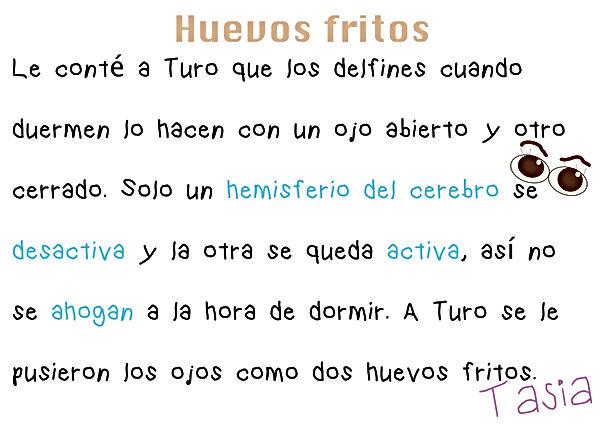HUEVOS FRITOS.jpg