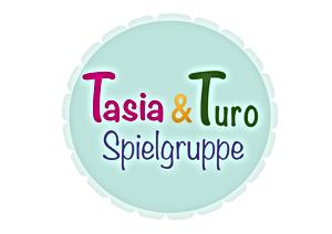 spielgruppe logo.png