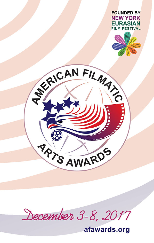 AFAAWARDS-CATALOGUE-2017.jpg
