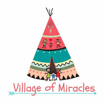 village of miracles.jpg