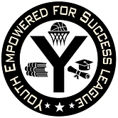 yes-logo1.png