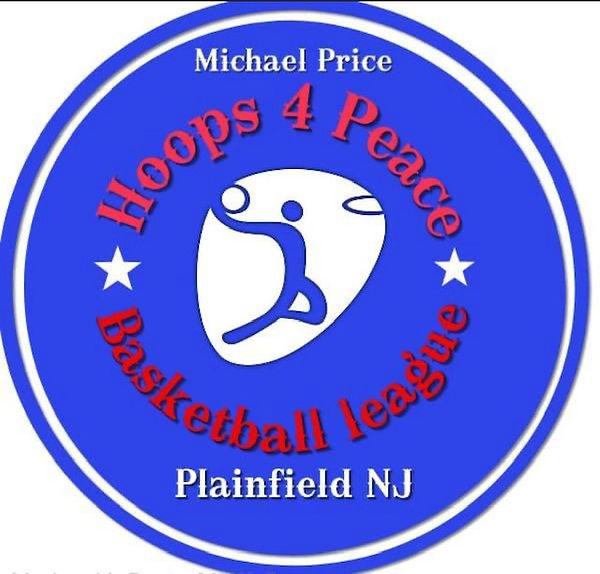 Mike P Logo.jpg
