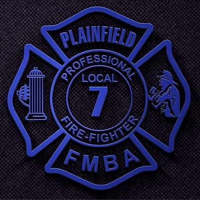 Plfd Fire.jpg