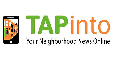 TAPinto-logo (1).jpg