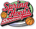 Springs Hoops event.png