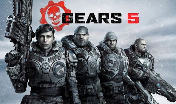 Xbox-One-Gears-of-War-5-1155097