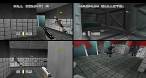 goldeneye-facility-multiplayer.png